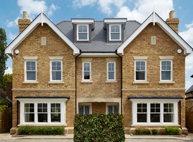 luxury-homes-east-surrey-vine-road-newcourt-residential-thumb